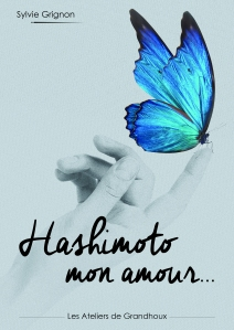 Couv_Hachimoto