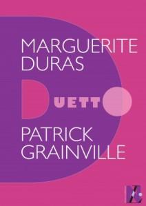 duettoDuras-Grainville-300x424