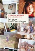 CVT_Les-Gens-Dans-lEnveloppe_9549