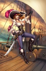 lady_pirate_in_color_by_sabinerich-d76k1od