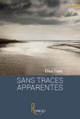 sans_traces_apparentes_une
