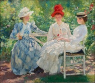 Tarbell_trois_soeurs_large
