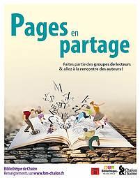 RTEmagicC_PAGES_EN_PARTAGE_Portrait_WEB_01.jpg