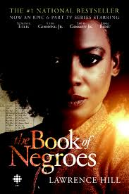 The book of negroes la srie qui brise les chanes les motordus the book of negroes la srie qui brise les chanes fandeluxe Gallery