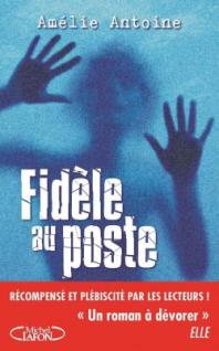 bm_CVT_Fidele-au-poste_7072