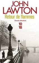 CVT_Retour-de-flammes_6887