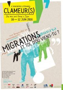 affiche_A3_ClameurS-16-Migrations-A3-750x1081