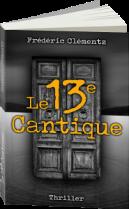 le-13e-cantique-3d-185x300