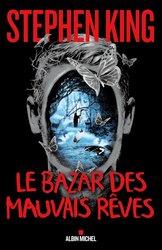 le_bazar_des_mauvais_reves-73a21.jpg