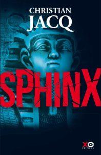 jacq-sphinx-665x1024