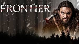Frontier Tc3a9lc3a9chargement-8