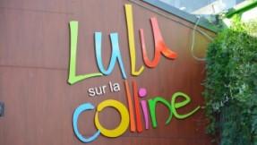 theatre-lulu-sur-la-colline