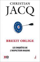 Jacq_Higgins_26_Brexit_oblige_couverture-666x1024