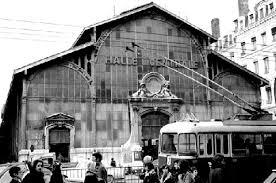halles1