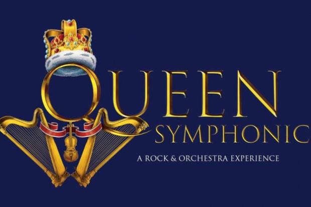 338231-queen-symphonic-au-grand-rex-de-paris-en-octobre-2018