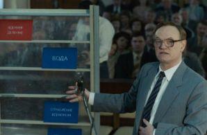Chernobyl-OCS-Mecontente-la-Russie-tourne-sa-propre-serie